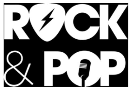 Trinity Rock and Pop Exam Day