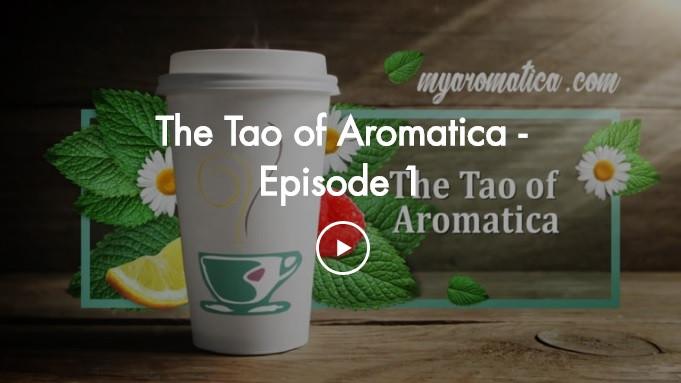 Tao of Aromatica