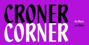 Croner Corner