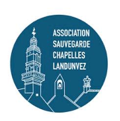 logo chapelles.jpg