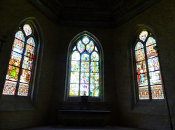 Chapelle de Kersaint 8