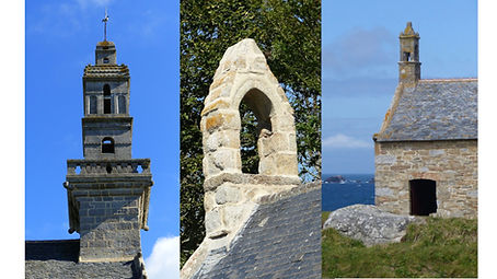 3 clochers.jpg