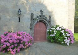 Chapelle de Kersaint 14