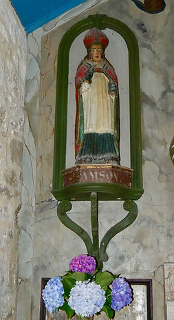 Saint-Samson