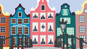 Experiencing Amsterdam: A Guide to Help You Plan Your Dutch Getaway