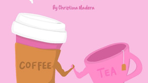 Coffee vs. Tea: The Face Off - Which is Better for Your Health?
