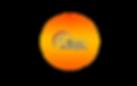 logo de radio ausangate