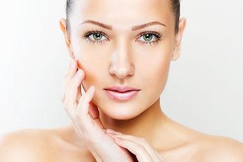 Botox-homepage-1024x683.jpg