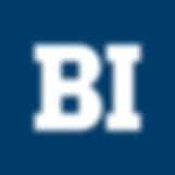 BI_logo.svg.png