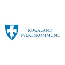 logo_fb_300x300.png