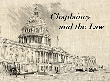 Chaplaincy and the Law.jpg