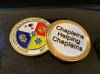 Challenge Coins - Small.jpg