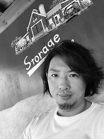 exif_temp_image (1).JPG