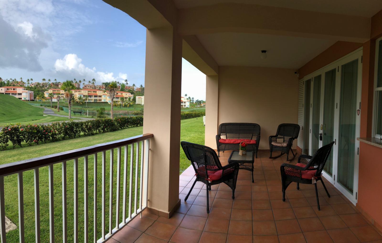 Garden & Balcony view.jpg
