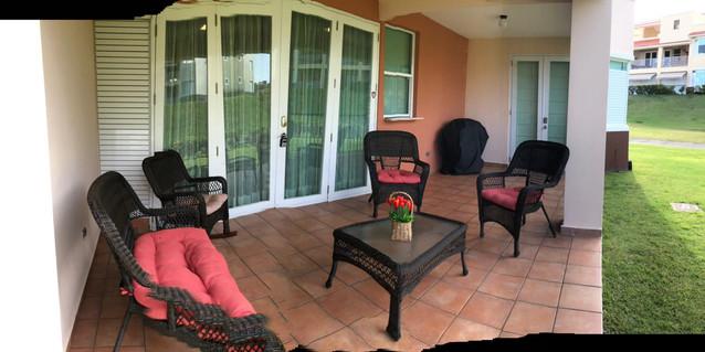 Balcony Furniture.jpg