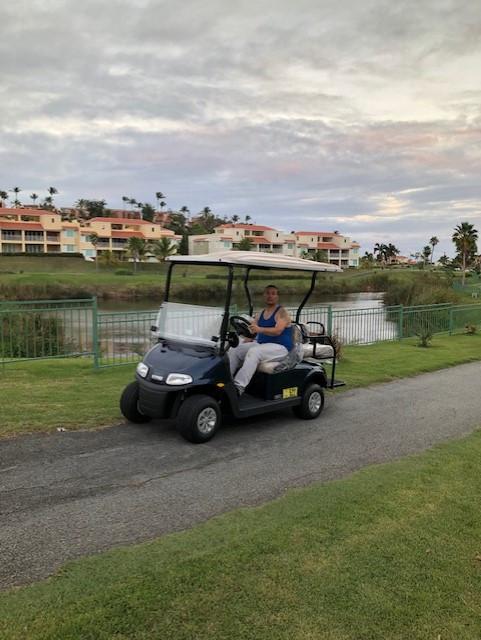 Golf Car.jpg