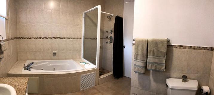 Jacuzzi & Massage Shower.jpg