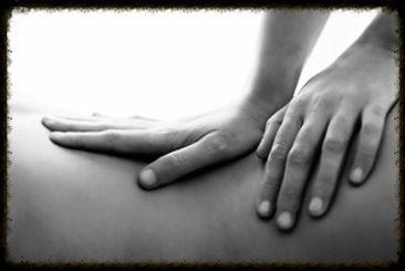 Douleurs chroniques Fibromyalgie