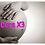 Thumbnail: CURE MASSAGE PRÉNATAL X3