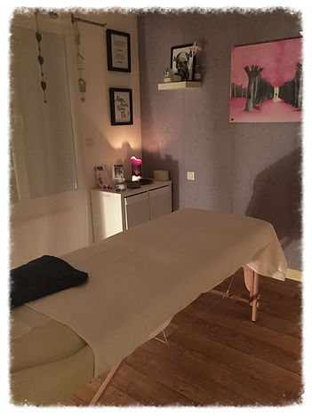 formation massages loire atlantique 44