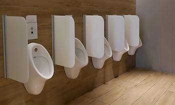 urinals.png