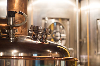 brewerykettle.jpg