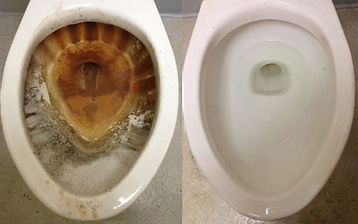 Toilet-before-after.jpg