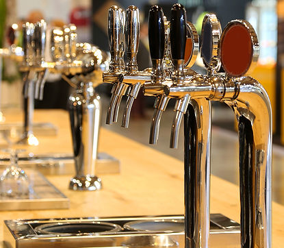beerlinehomepage.11.333.jpg