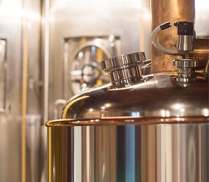 breweryhomepage.11.333.jpg
