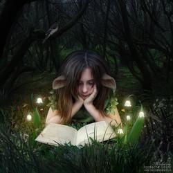 fairy+tale+(2)