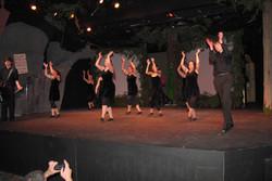Black+Velour+Dancers