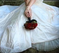 Wedding%20Gallery%2042_edited