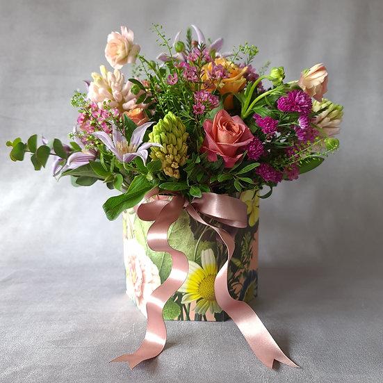 Delice Floral