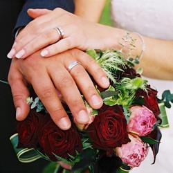 Wedding%2520Gallery%252031_edited_edited