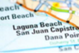 laguna beach.JPG