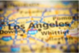 los-angeles-california-usa-260nw-4419705