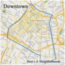 los-angeles-google-maps-best-la-downtown