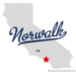 map_of_norwalk_ca.jpg