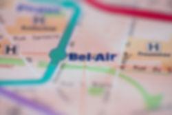 belair-station-on-paris-metro-450w-35325