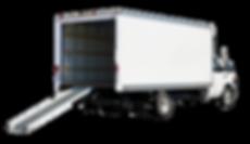 BT_L_M_Truck_Details_BackOpen.png