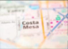 Costa Mesa.JPG