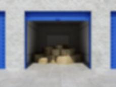 life-storage-unit-organization-800x600.j
