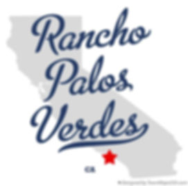 map_of_rancho_palos_verdes_ca.jpg