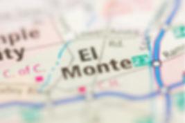 El_Monte_CA_Map-min.jpg
