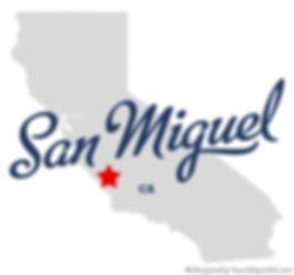 map_of_san_miguel_san_luis_obispo_ca.jpg