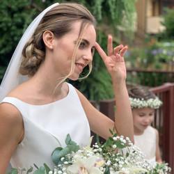 Bride_2021
