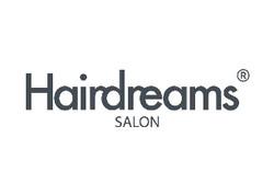 Hairdreams_Salon
