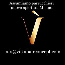 Selezione personale #nuovaapertura #milano #selezione #assunzione #candidatura #parrucchieri #portan