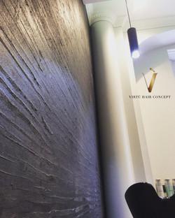parete_black