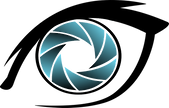 logo oeil turquoise.png